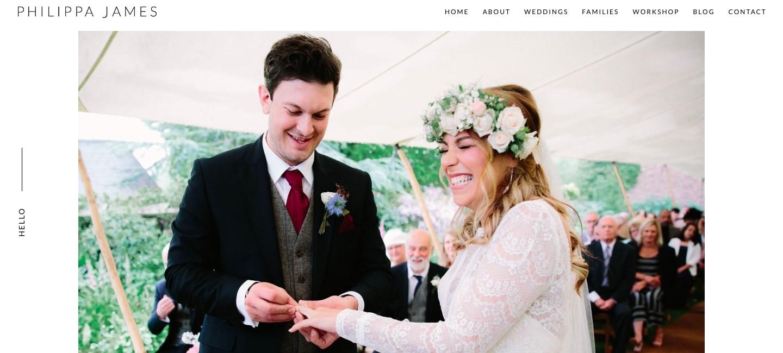 website design, website hosting