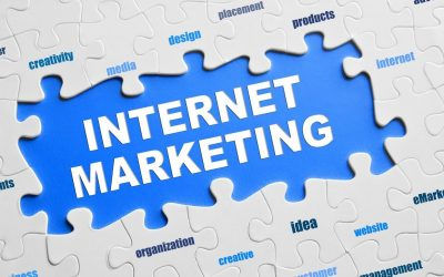 The Ultimate in Internet Marketing!
