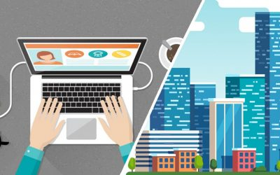 How To Design A Website – For Beginners